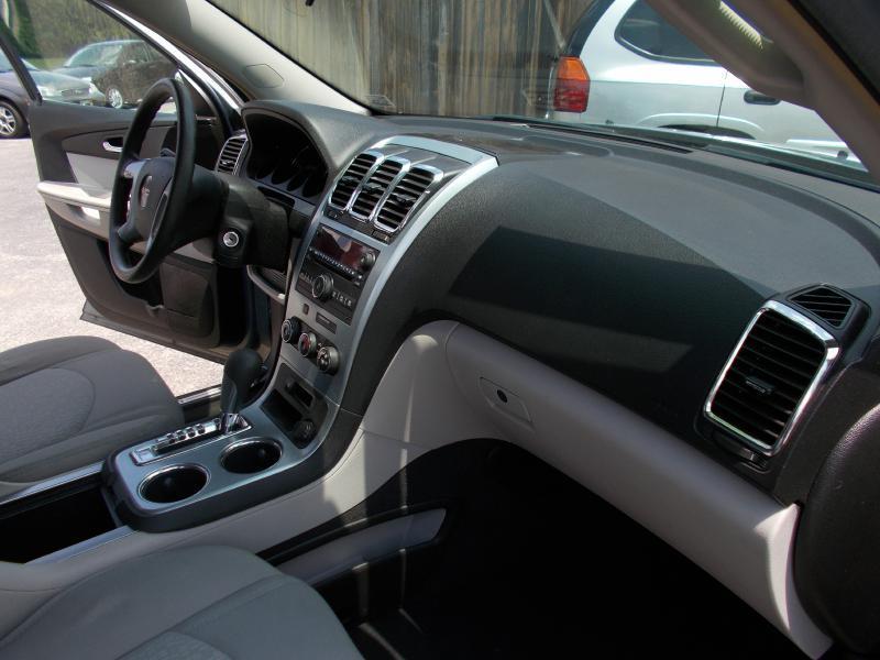 2007 GMC Acadia AWD SLE-1 4dr SUV - Hanover PA