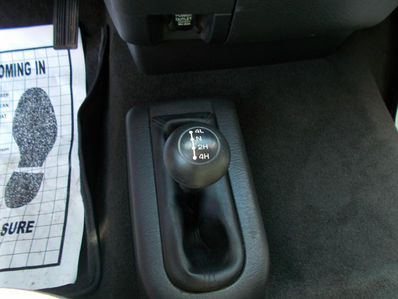 2005 Dodge Ram Pickup 2500 ST - Hanover PA