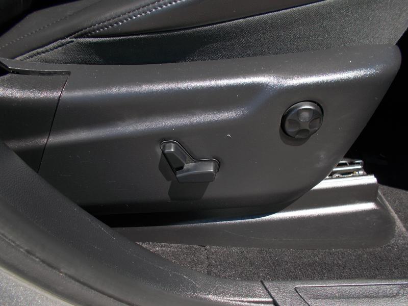 2011 Jeep Grand Cherokee 4x4 Laredo X 4dr SUV - Hanover PA