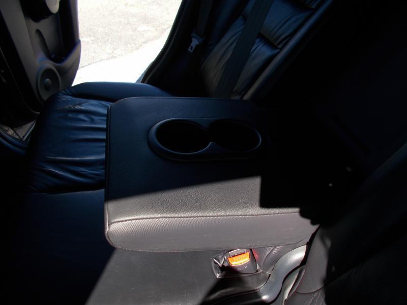 2009 Honda CR-V EXL - Hanover PA