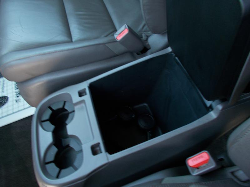 2013 Honda Odyssey EXL - Hanover PA