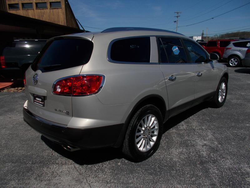 2012 Buick Enclave AWD Leather 4dr SUV - Hanover PA