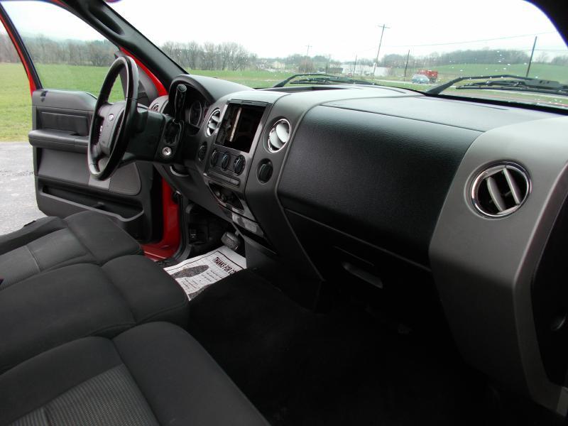2005 Ford F-150  - Hanover PA