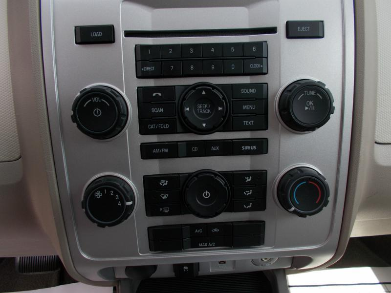 2009 Mercury Mariner AWD I4 4dr SUV - Hanover PA