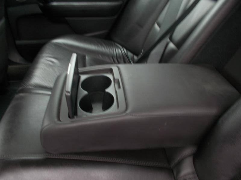 2009 Acura TL 4dr Sedan w/Technology Package - Hanover PA