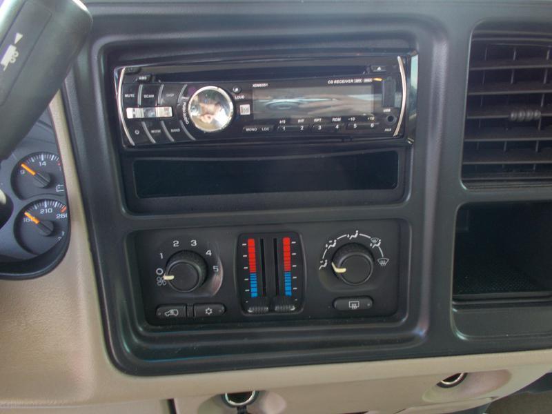 2006 Chevrolet Silverado 1500  - Hanover PA