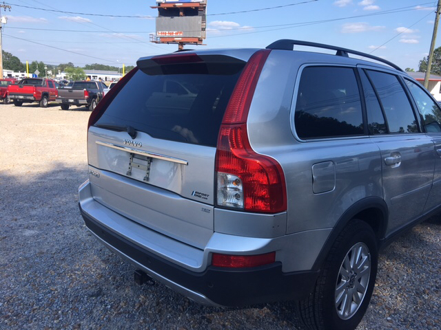 2008 Volvo XC90 3.2 Special Edition 4dr SUV - Collins MS