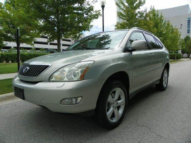 2004 lexus rx 330 awd for sale cargurus autos post. Black Bedroom Furniture Sets. Home Design Ideas