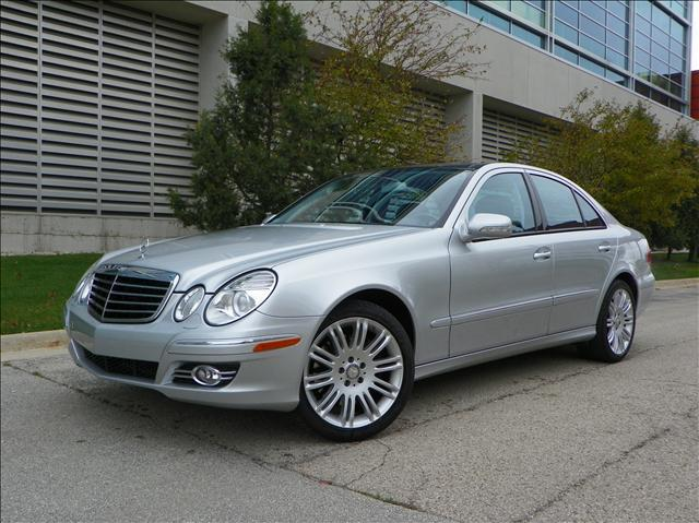 2008 mercedes benz e class e350 4matic for sale in skokie for 2008 mercedes benz e350 for sale