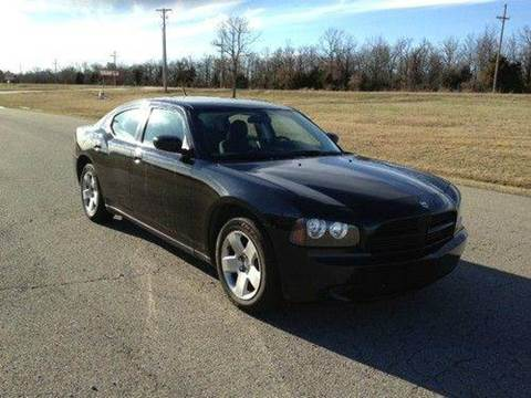 Dodge Charger For Sale Brockton Ma