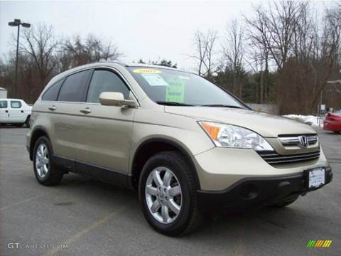 Honda For Sale Brockton Ma