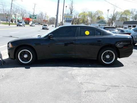 Used Dodge For Sale Brockton Ma