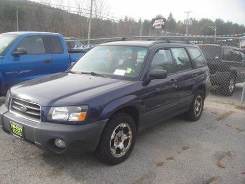 subaru for sale in goffstown nh. Black Bedroom Furniture Sets. Home Design Ideas