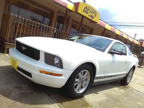 Coupe For Sale South Houston Tx Carsforsale Com
