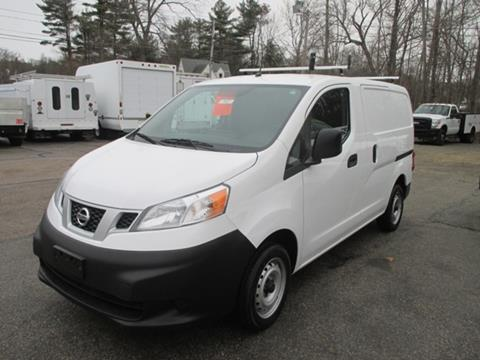 2013 nissan nv200 for sale. Black Bedroom Furniture Sets. Home Design Ideas