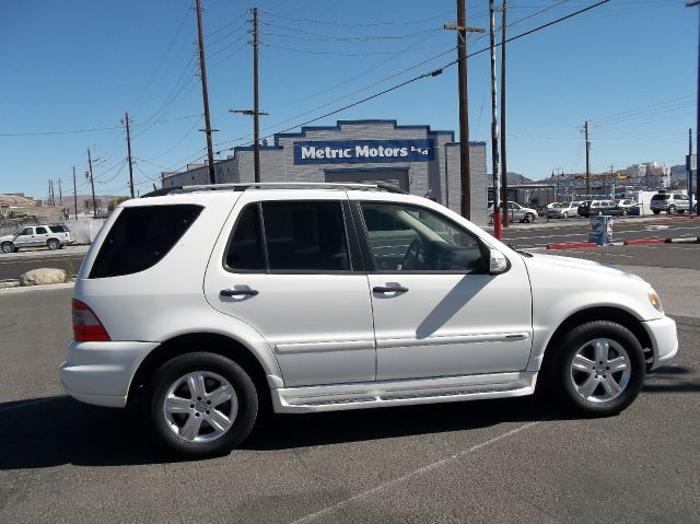 Used cars for sale oodle marketplace for Mercedes benz reno nv