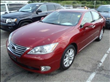 2010 Lexus ES 350 for sale in San Diego CA