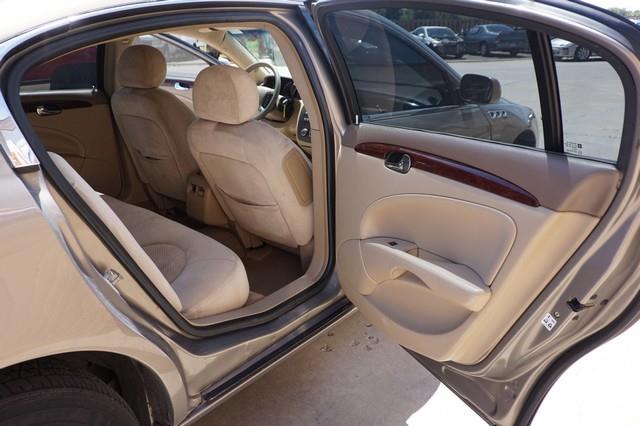 2006 Buick Lucerne CX 4dr Sedan - Loveland CO