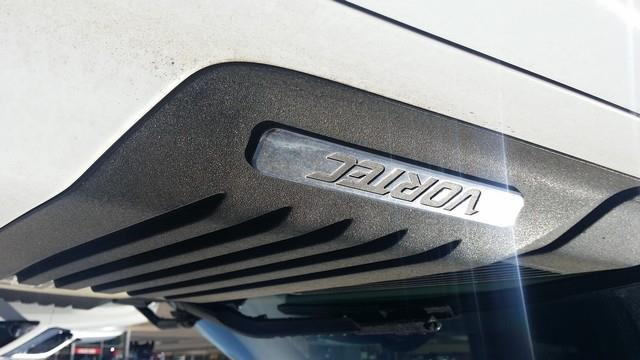 2004 Chevrolet Silverado 2500HD  - Loveland CO
