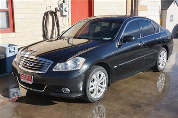 2008 Infiniti M35 for sale in Loveland, CO