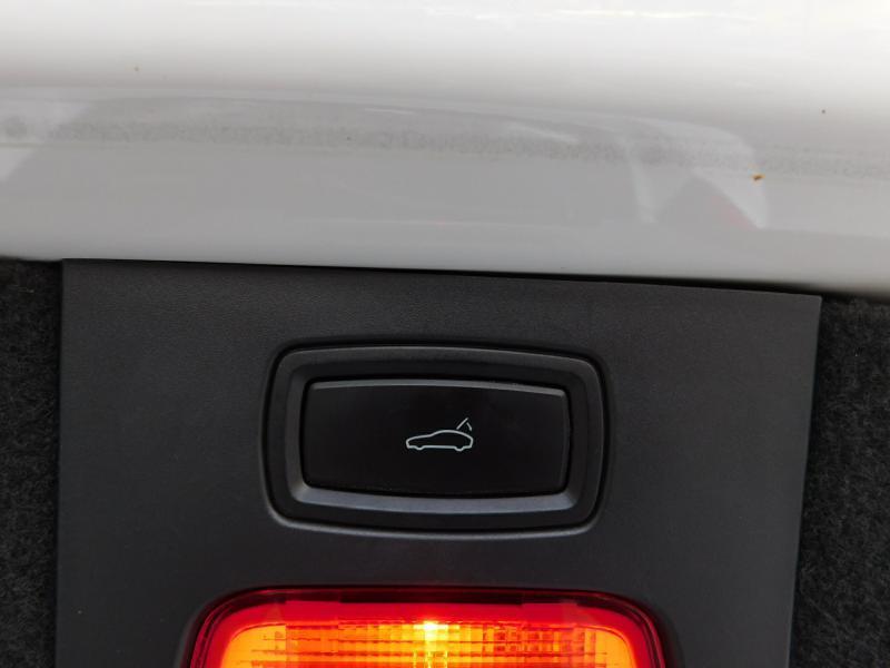 2014 Porsche Cayenne AWD 4dr SUV - Powell OH