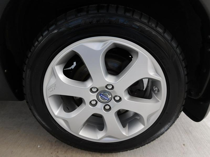 2011 Volvo XC70 AWD T6 4dr Wagon - Powell OH