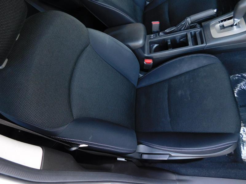 2014 Subaru XV Crosstrek AWD 2.0i Premium 4dr Crossover CVT - Powell OH
