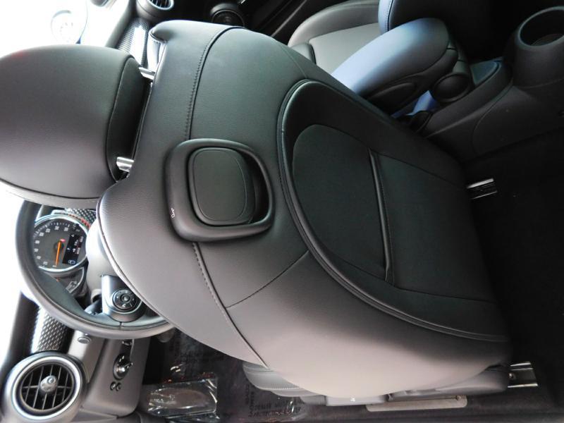 2015 MINI Hardtop 2 Door Cooper S 2dr Hatchback - Powell OH