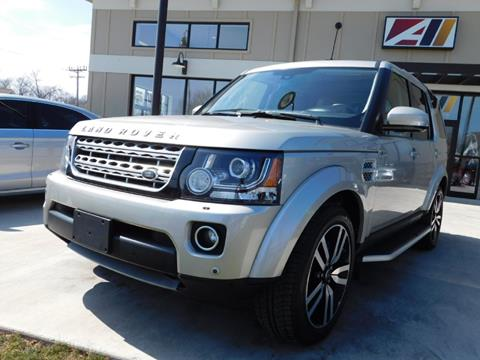 se range land wagon evoque sales car spts rover page buy auto landrover sale cars for sport australia used