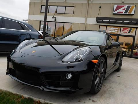 porsche cayman for sale in lansing, ks carsforsale com2014 porsche cayman for sale in powell, oh