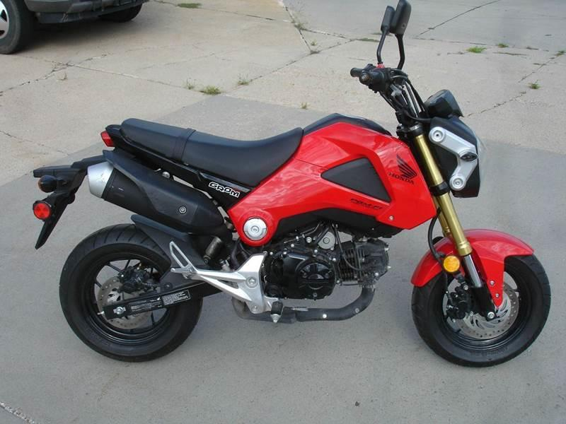 Motorcycles & Scooters for sale in Nebraska - Carsforsale.com