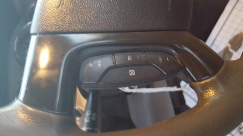 2009 Chevrolet Silverado 3500HD CC 2WD Reg Cab 161.5 WB, 84.4 CA WT - Houston TX