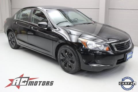 2009 honda accord for sale in minnesota for 6167 motors crystal city mo