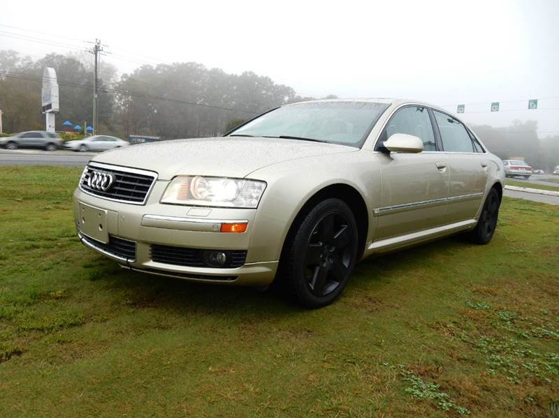 Used Car Sales In Jonesboro Ga