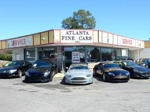 used cars jonesboro buy here pay here used cars atlanta autos post. Black Bedroom Furniture Sets. Home Design Ideas
