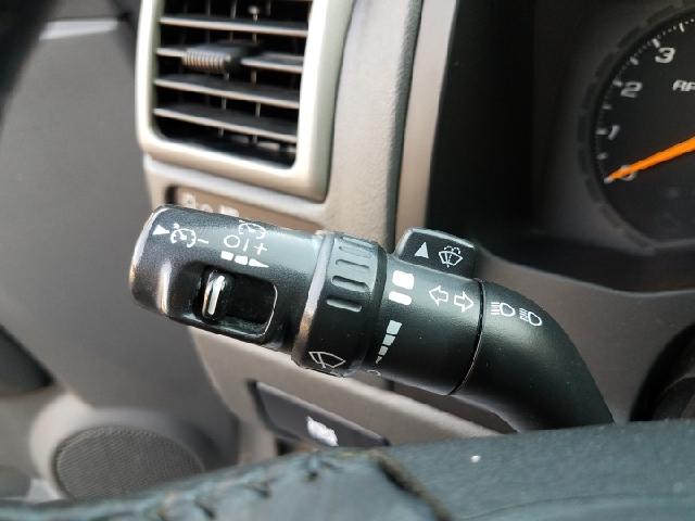 2005 GMC Canyon 4dr Crew Cab Z71 SLE 4WD SB - Ravenna OH