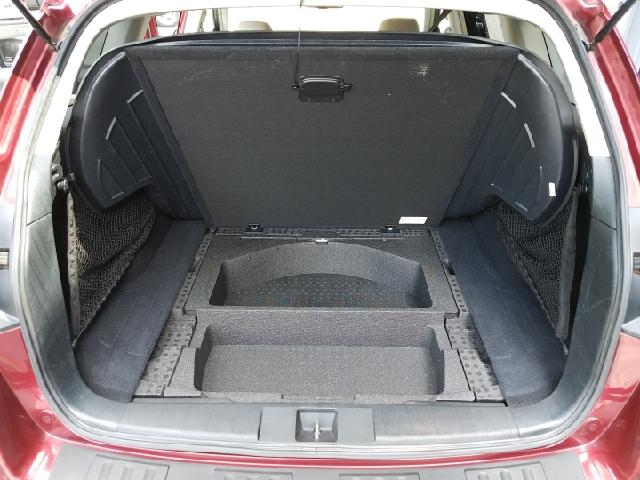 2011 Subaru Outback AWD 2.5i Premium 4dr Wagon CVT - Ravenna OH