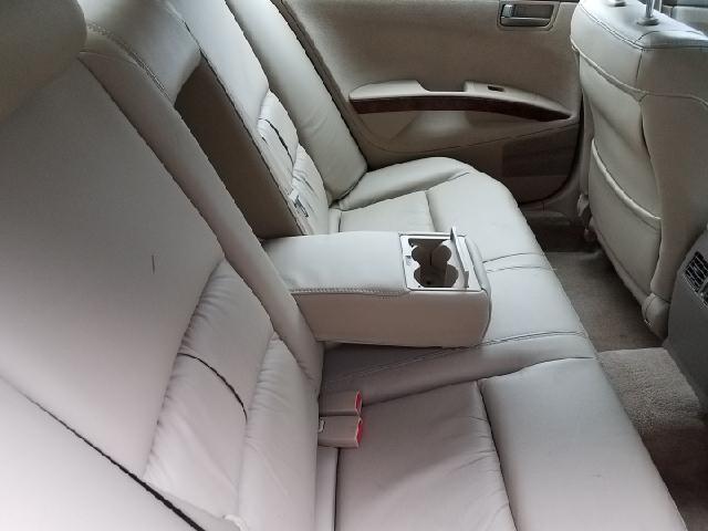 2004 Nissan Maxima 3.5 SL 4dr Sedan - Ravenna OH