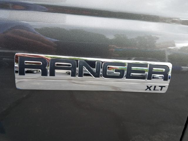 2006 Ford Ranger FX4 Off-Road 2dr SuperCab 4WD SB - Ravenna OH