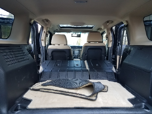2008 HUMMER H3 4x4 4dr SUV w/Championship SE Package - Ravenna OH