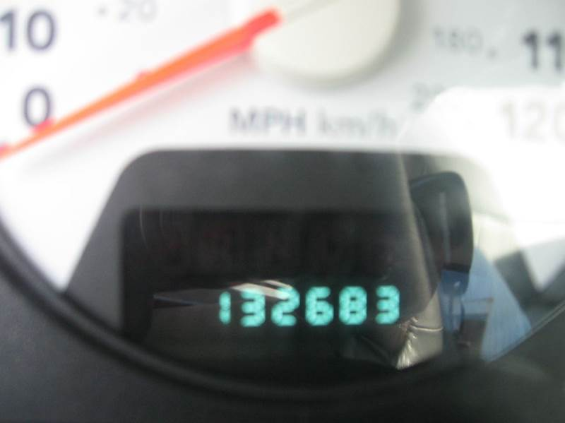 2007 Dodge Ram Pickup 1500 SLT 4dr Quad Cab 4WD SB - Rehoboth MA