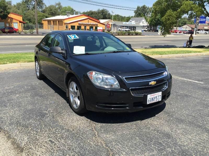 3m Motors Used Cars Citrus Heights Ca Dealer