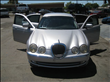2002 Jaguar S-Type for sale in Citrus Heights CA