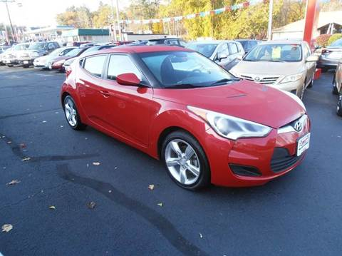 hyundai veloster for sale new hampshire. Black Bedroom Furniture Sets. Home Design Ideas