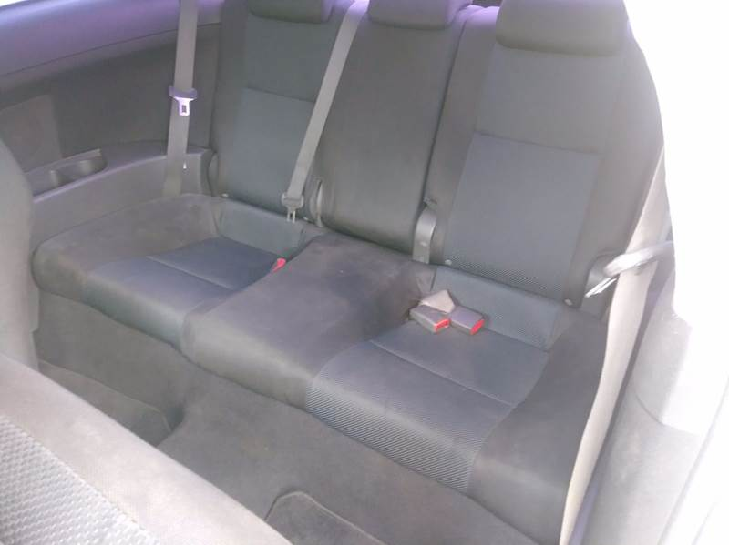 2005 Scion tC 2dr Hatchback - Parma OH