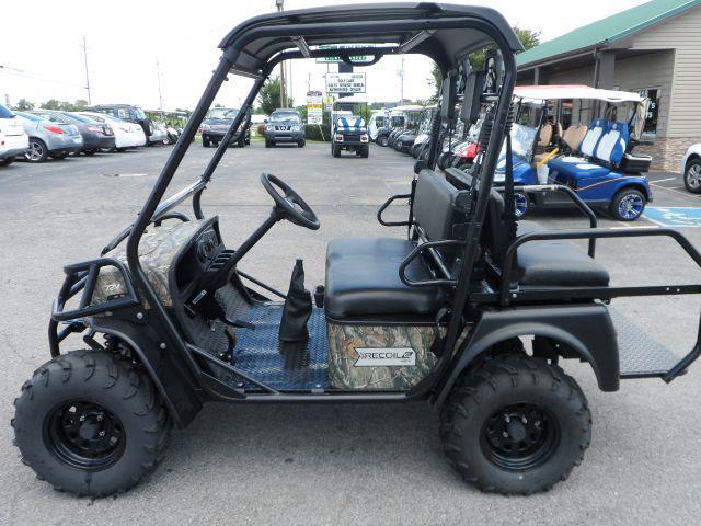 Used cars murfreesboro used golf carts for sale nashville for Liberty motors murfreesboro tn