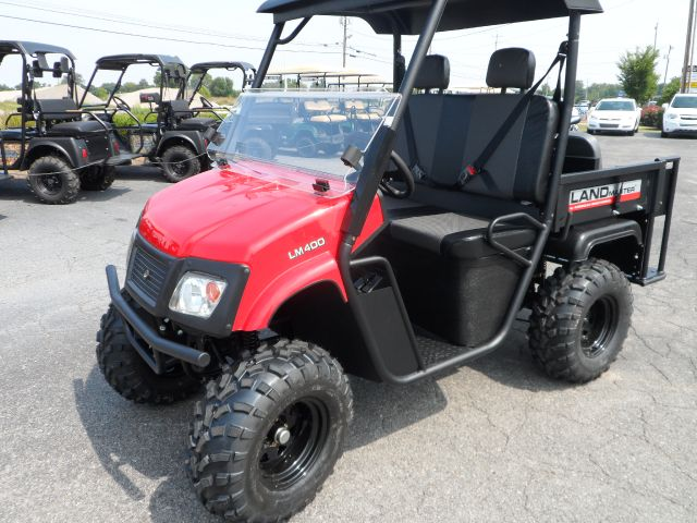 Used Cars Murfreesboro Used Golf Carts For Sale Nashville