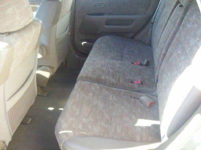 2004 Honda CR-V LX 4dr SUV - California MD