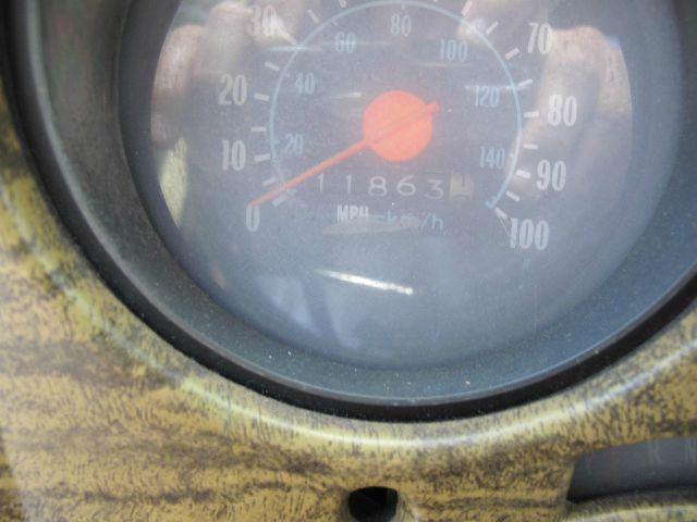 Used chevrolet silverado for sale for La strada motors houston tx