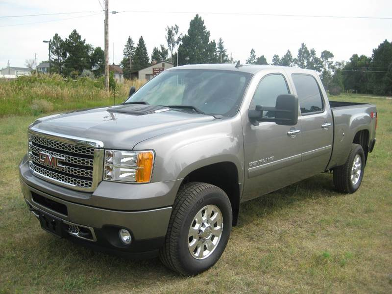 2015 gmc sierra denali 0 autos post. Black Bedroom Furniture Sets. Home Design Ideas
